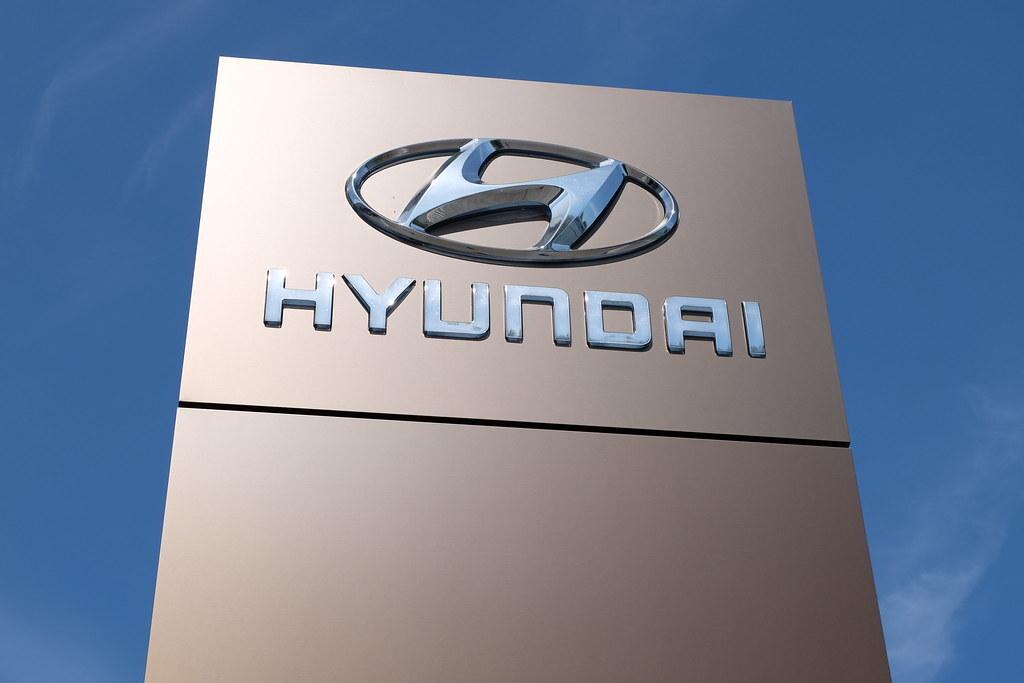 Kia и Hyundai пожаловались на сговор российских судей