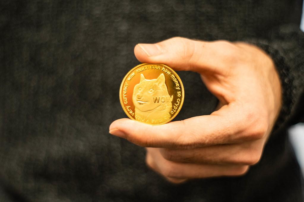 Создателя Dogecoin шокировала популярность криптовалюты