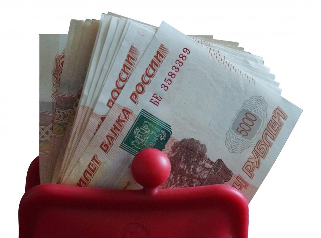 Украинскую банду заподозрили в ограблении московских банков на 250 млн рублей