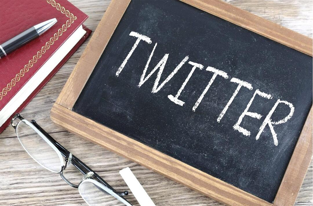 В Twitter появится новая функция. За неё придется платить