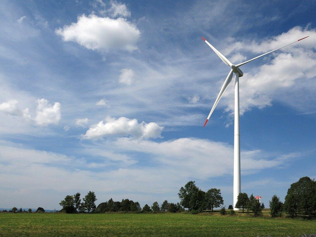 Миру предсказали обвал рынка социальных и экологических инвестиций