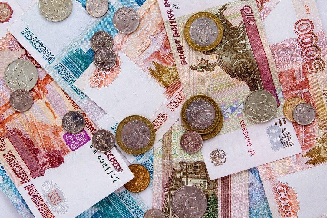 Названы три основных риска для российской экономики в 2021 году