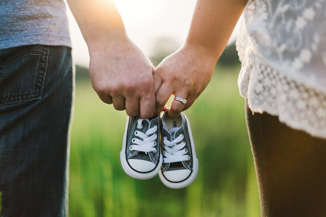 В Госдуме задумались о новых льготах для семей с детьми
