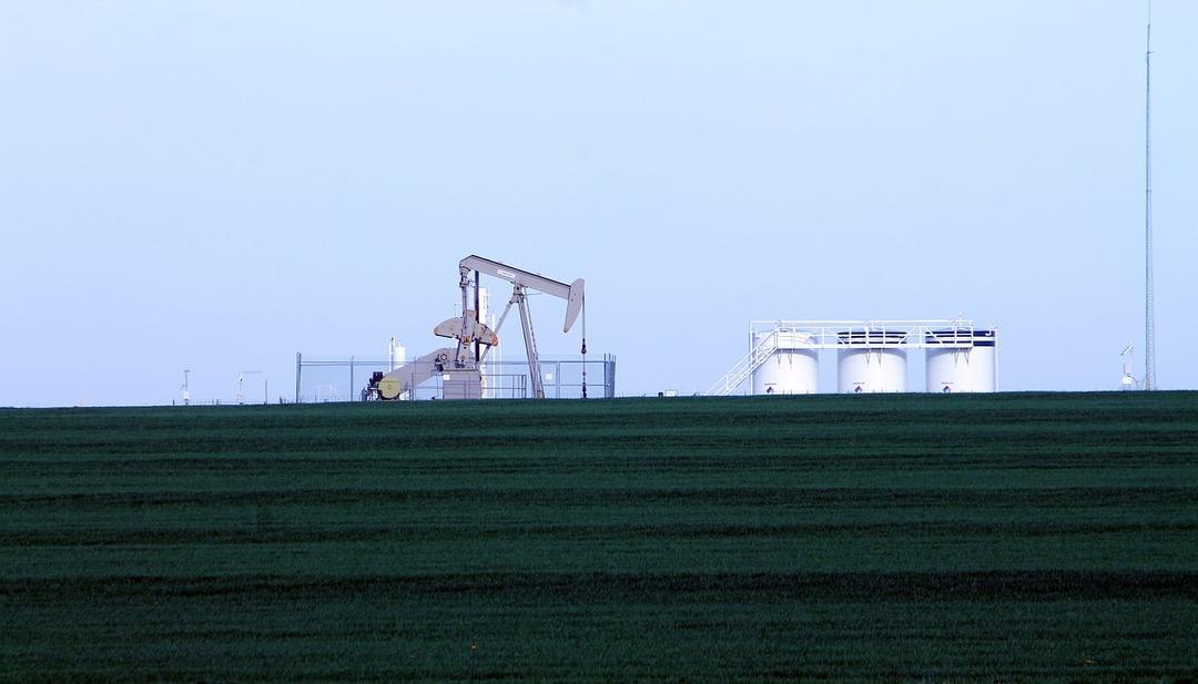 Цена на нефть Brent превысила $66 впервые с начала 2020 года