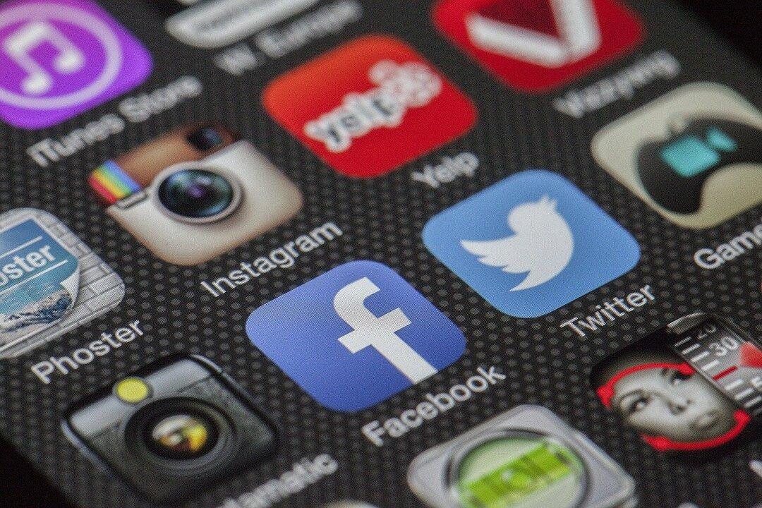 Facebook отменила запрет на австралийские новости