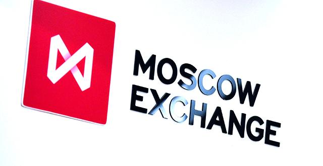 Окно возможностей. Какие российские компании планируют выйти на IPO
