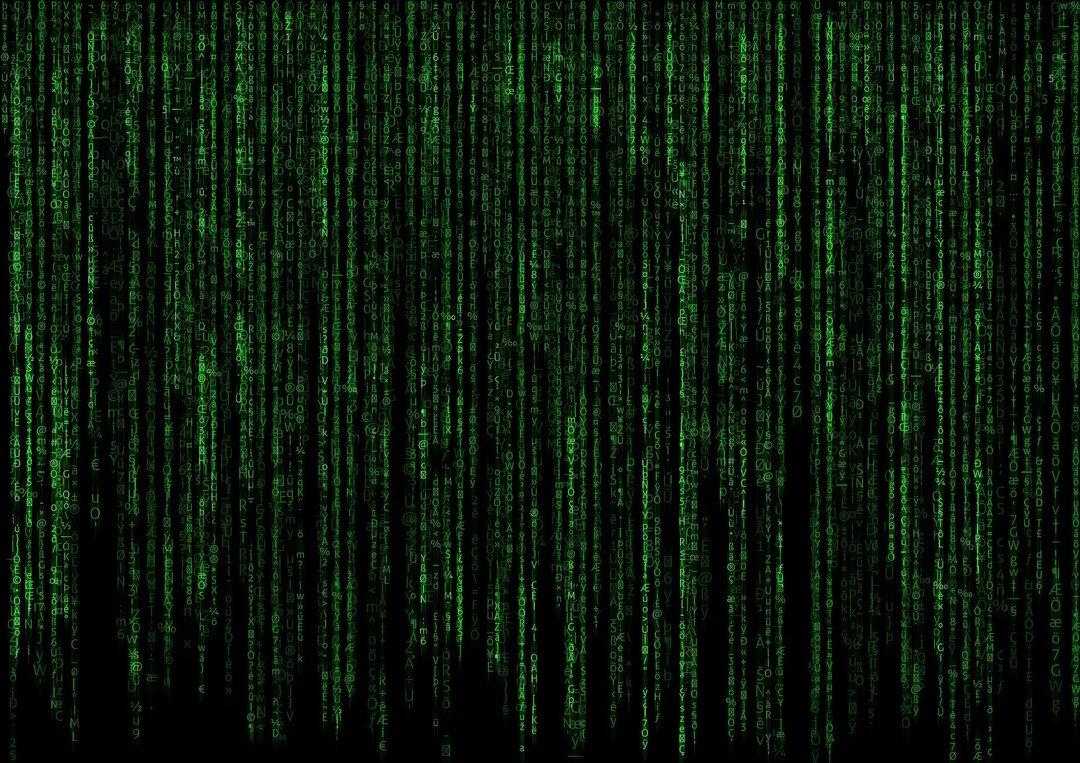 Один из старейших русскоязычных форумов для хакеров взломали другие хакеры