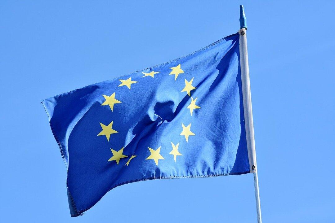 Евросоюзу предрекли потерю десятков миллиардов евро из-за «вялой» вакцинации
