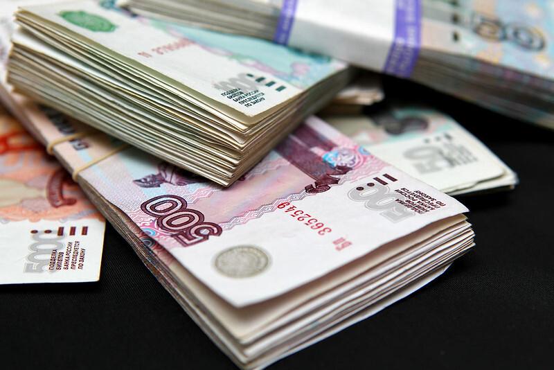 Скопинскому маньяку Мохову заплатили почти 2 млн рублей за интервью