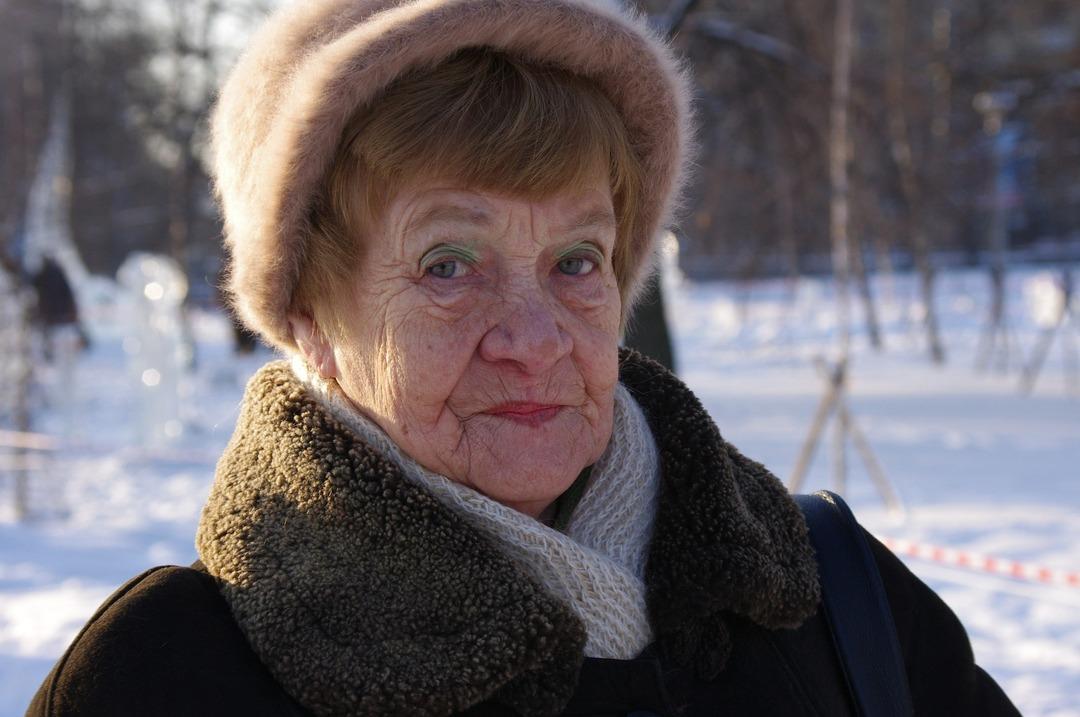 Правительство не поддержало законопроект о снижении пенсионного возраста в России