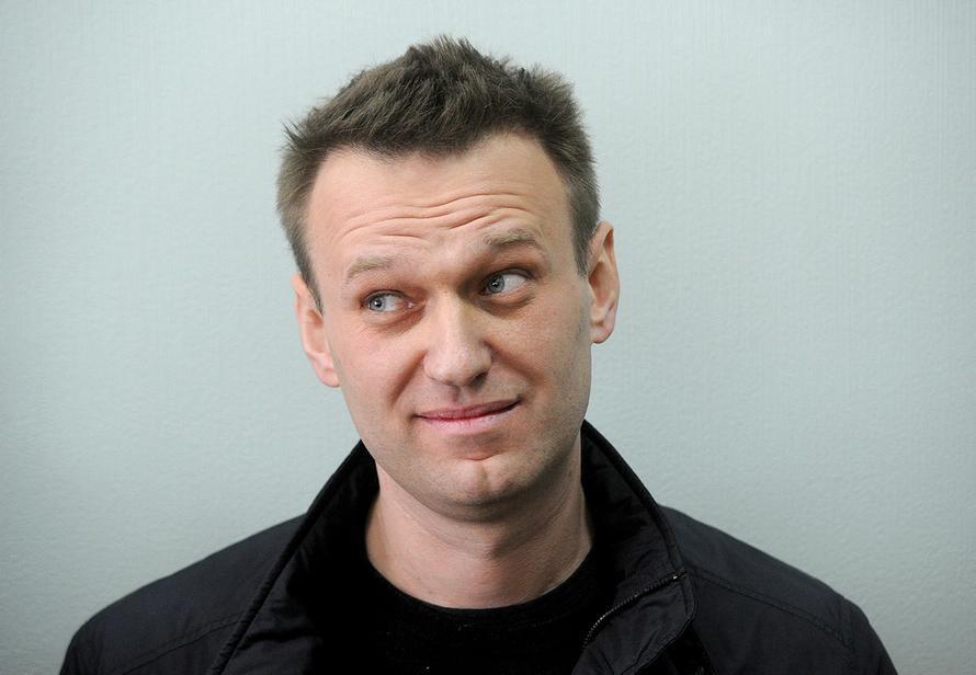 США и ЕС ввели санкции против нескольких глав российских силовых ведомств из-за Навального