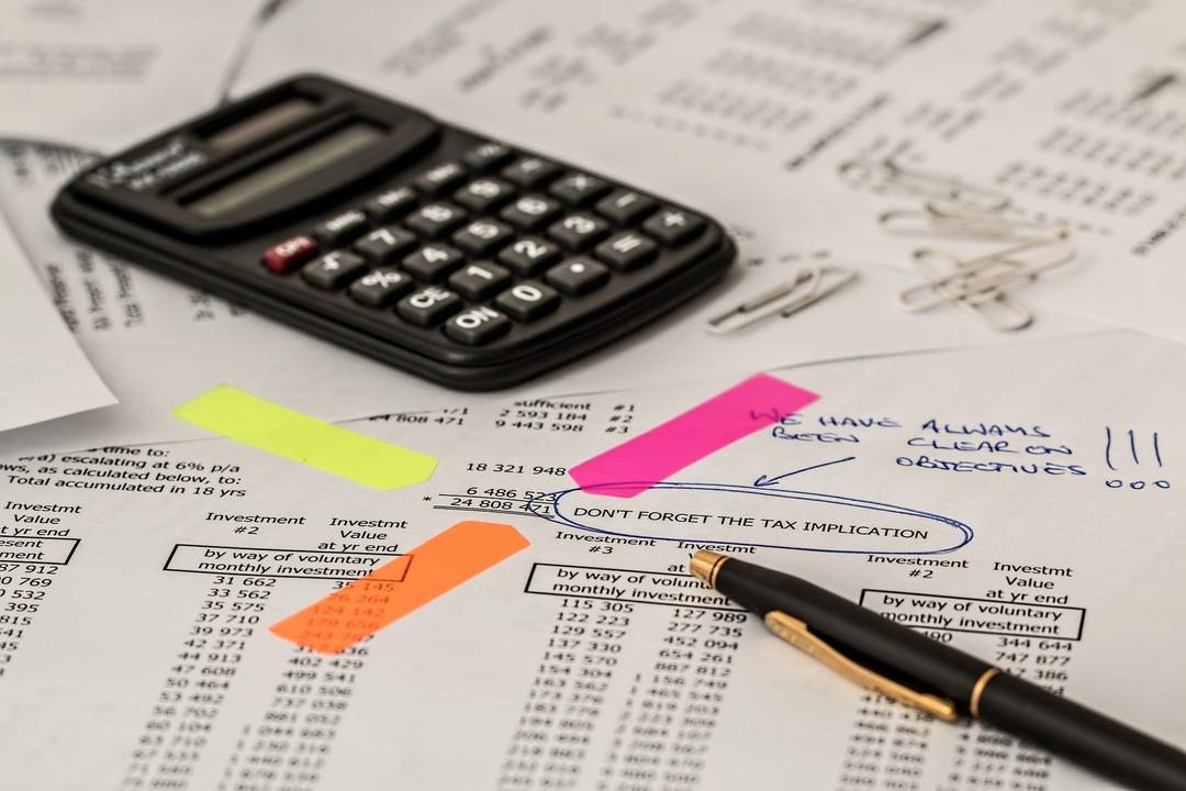 В России вырос спрос на услуги бухгалтеров и юристов на аутсорсе