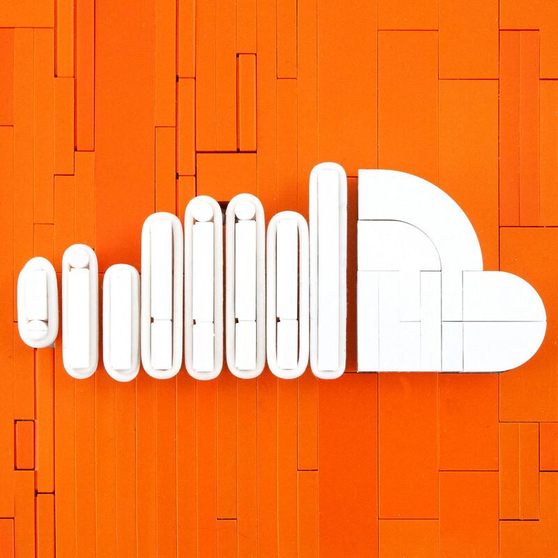 Сервис SoundCloud решил платить музыкантам по справедливости