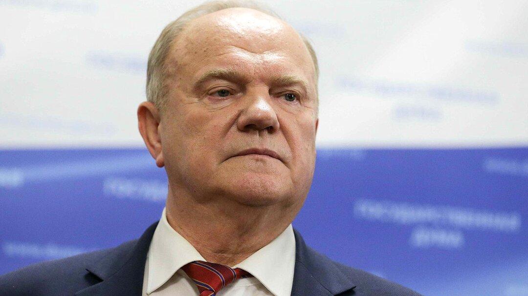 В России предложили ввести налог на «подозрительно богатых»