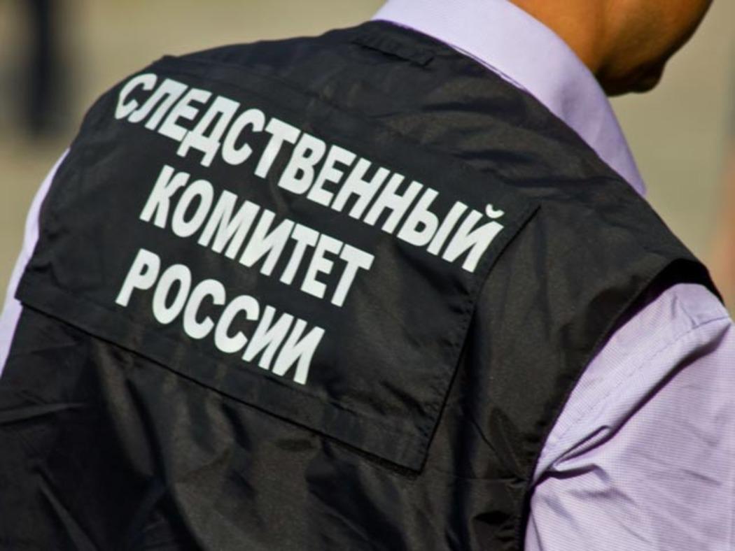 Бывшего высокопоставленного таможенника задержали по делу о взятке в 20 млн рублей