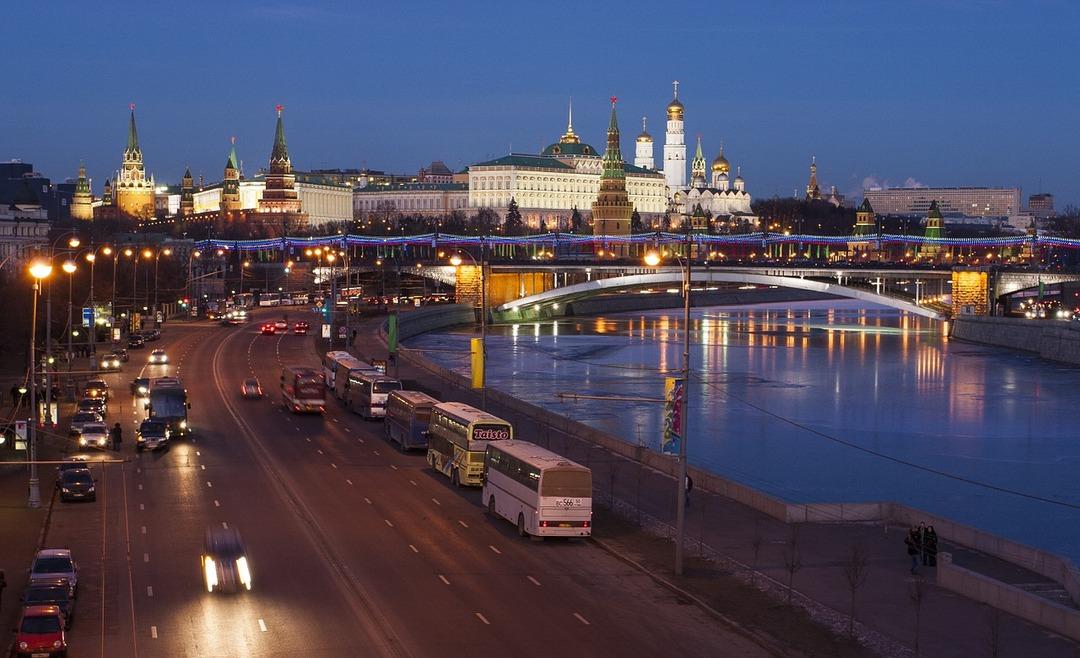 Эксперты заявили о завершении спада в экономике России