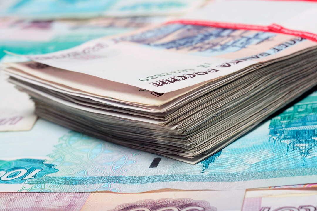 Бюджетная утечка на 500 млрд рублей. Каждый четвёртый рубль из нацпроектов ушёл в карманы халтурщиков