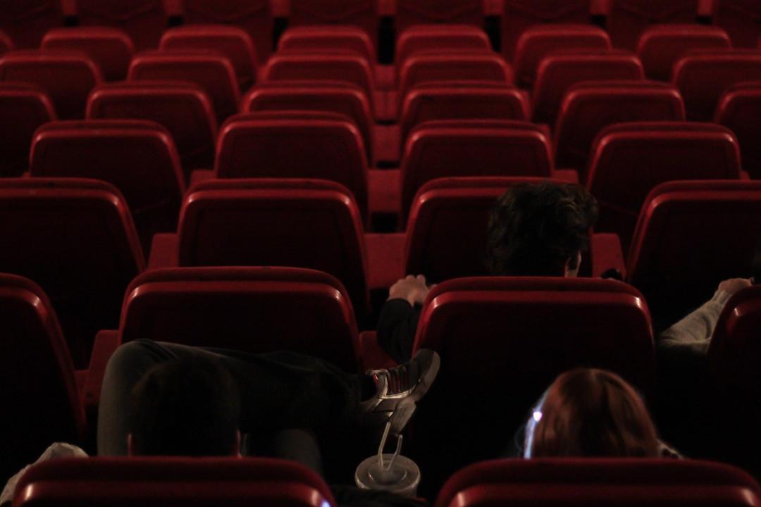 В российских кинотеатрах начнут продавать билеты на фильмы по 30 рублей