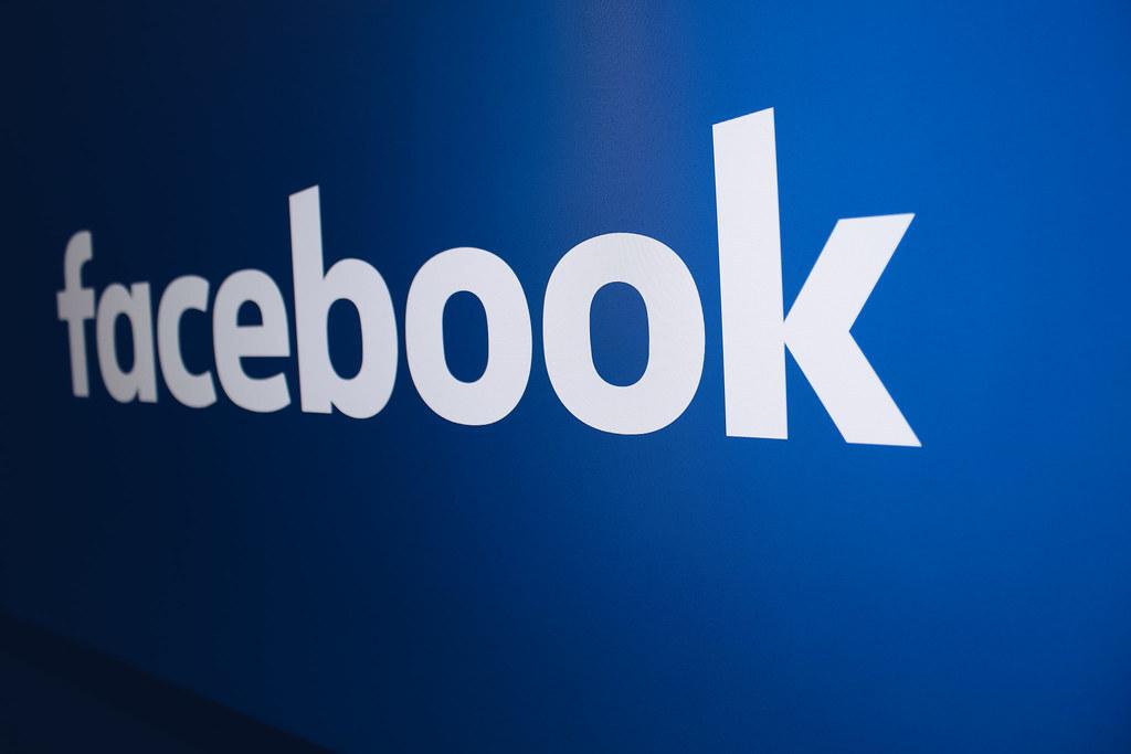 Facebook предоставит жертвам насилия трёхнедельный отпуск