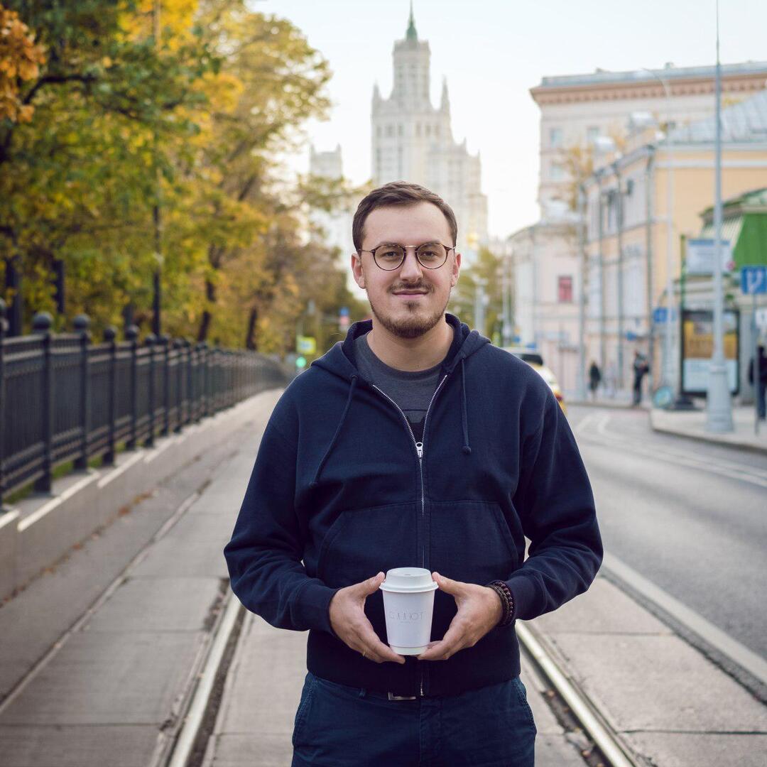 Почему критики не смогли остановить стартап, зарабатывающий на крышечках для кофе