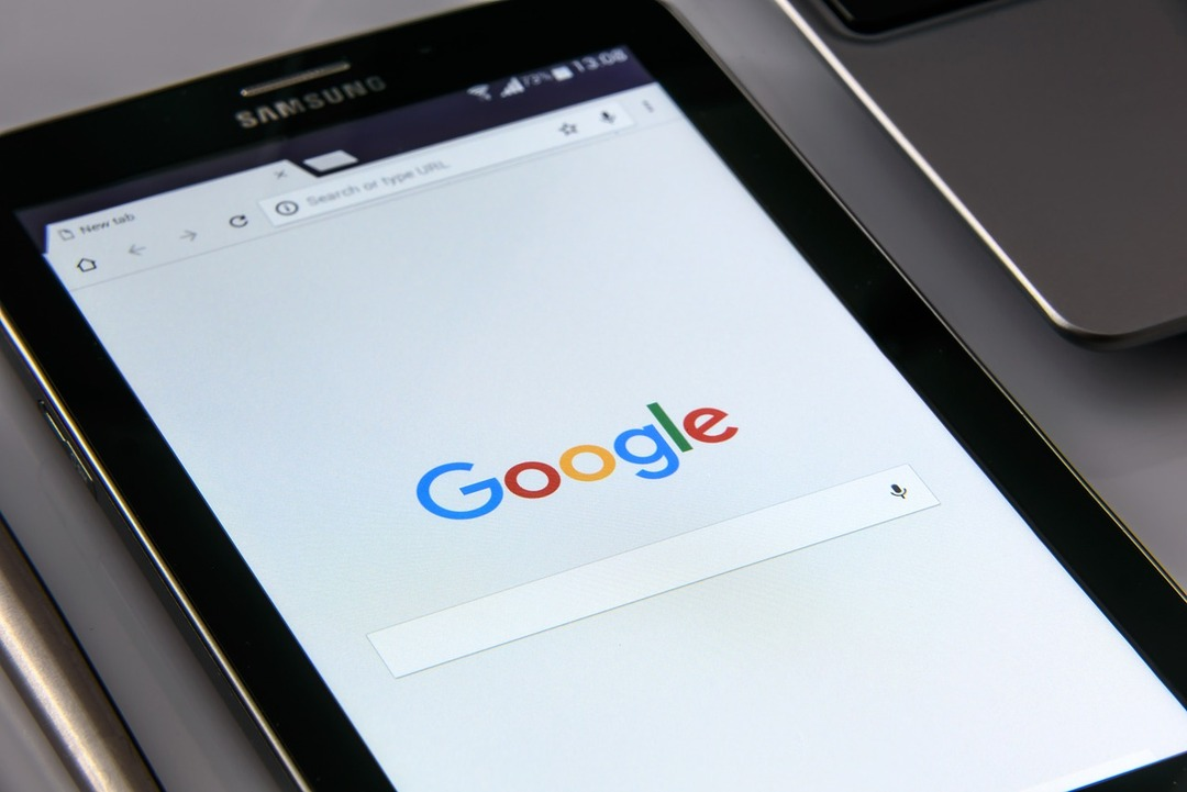 Google выплатила штраф на 3 млн рублей за неудаление информации
