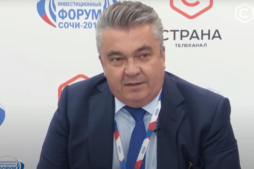 Основателя шоколадной фабрики «А. Коркунов» признали банкротом