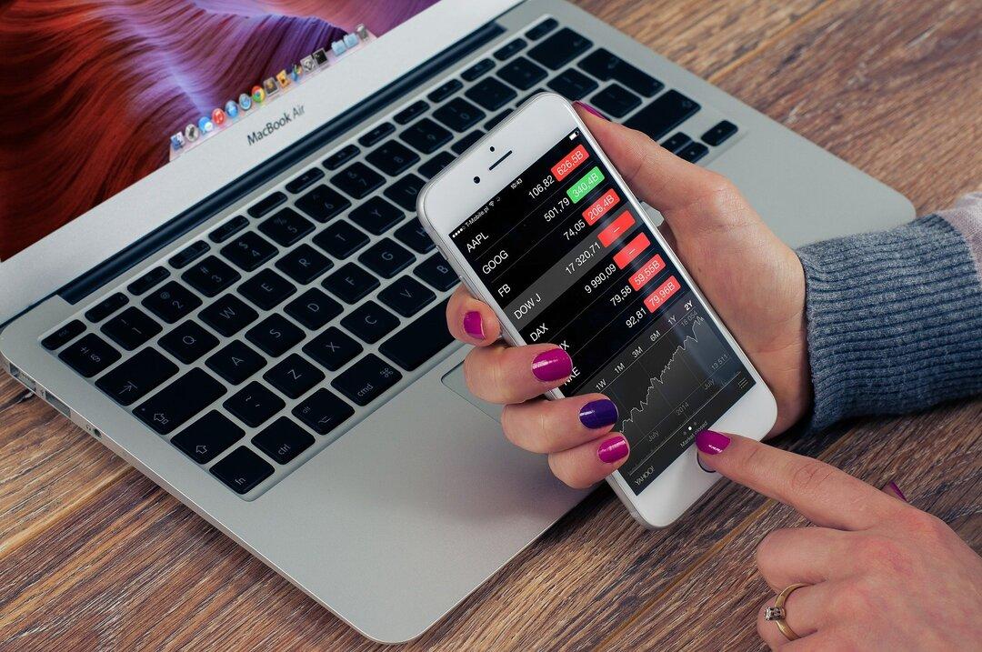 Банки обяжут закрывать онлайн-доступ к счетам по просьбе клиентов