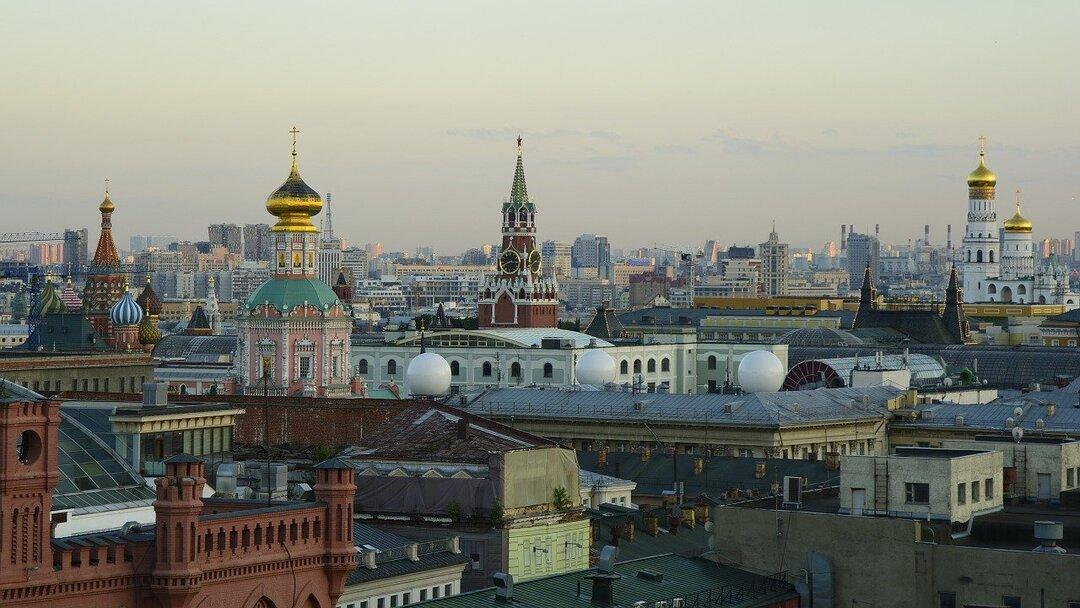 «Помогали всем, но кому-то больше». В финансовой поддержке регионов России нашли фантастическую разницу