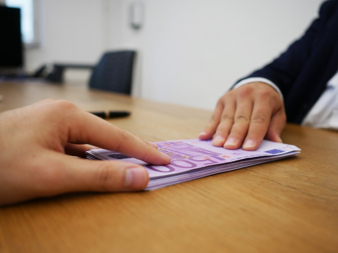 Малый бизнес столкнулся с подорожанием кредитов после повышения ключевой ставки