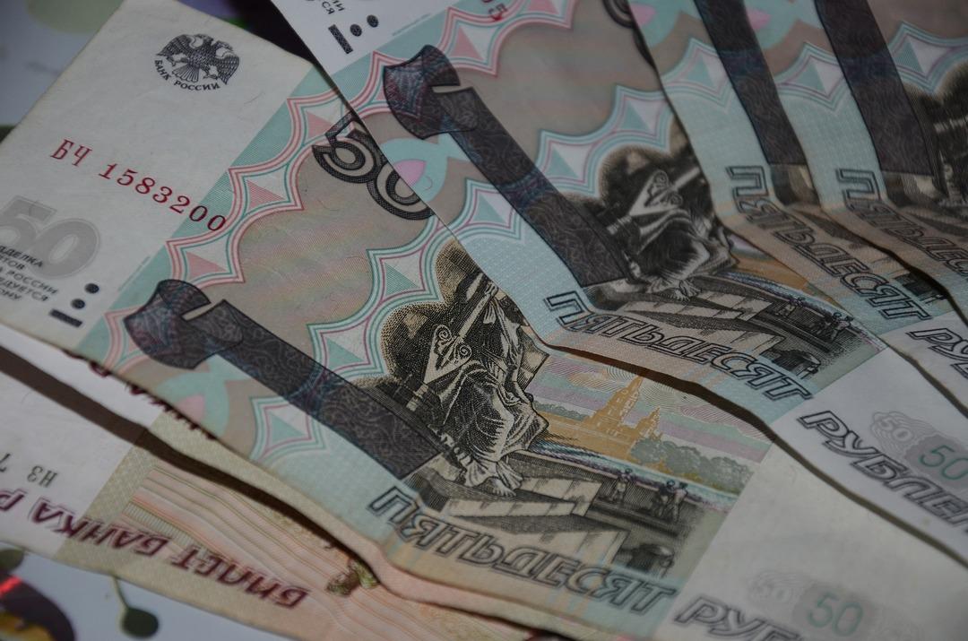 Путин поручил защитить минимальный доход россиян от списания за долги
