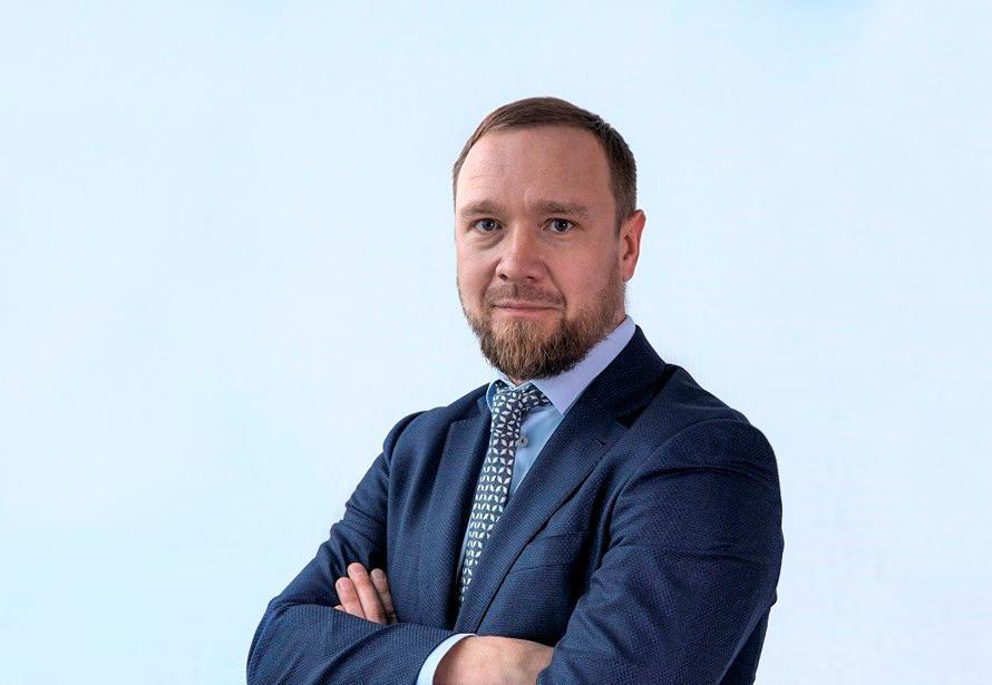 Российский топ-менеджер избежал тюремного срока за захват офиса