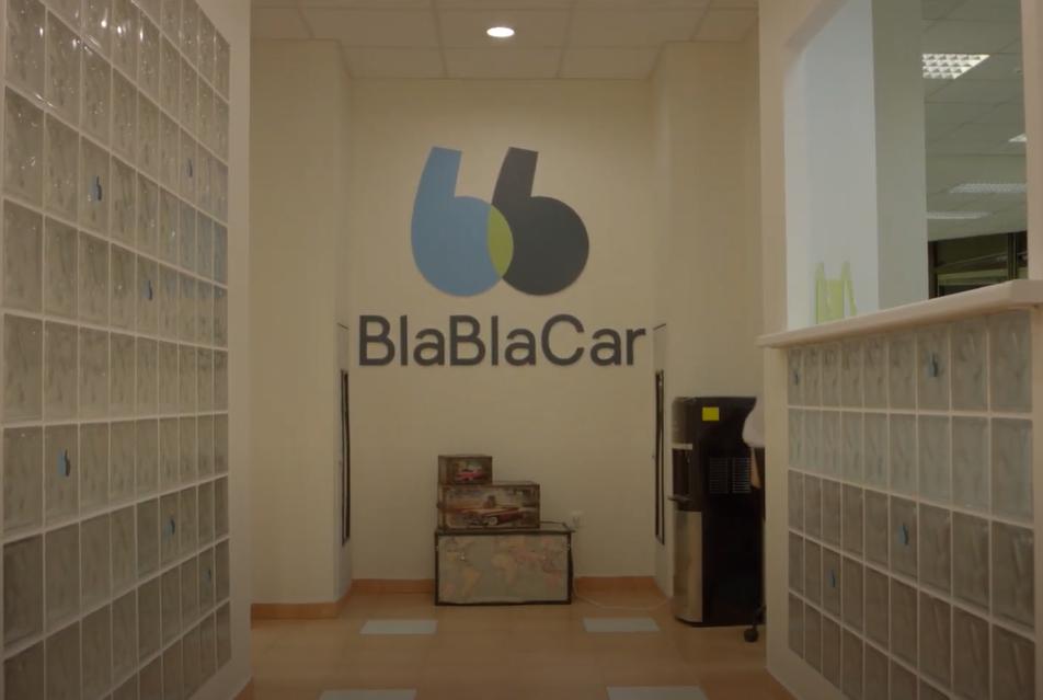 Мошенники придумали новую схему кражи денег через BlaBlaCar