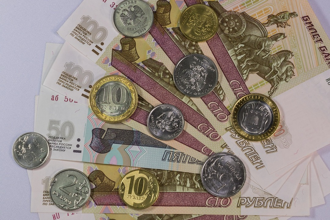 Найдено объяснение разнице в зарплатах бюджетников на Западе и в России