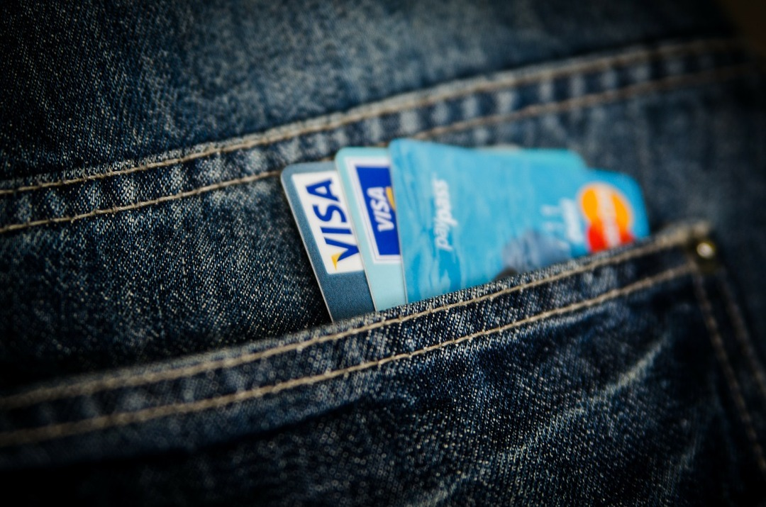 Visa начала проводить криптовалютные транзакции