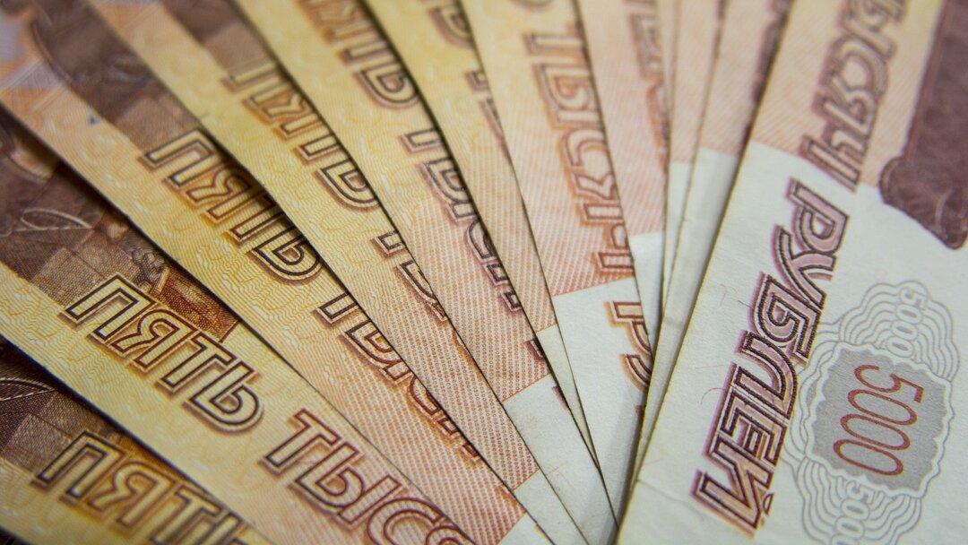 От «лучшего следователя Москвы» потребовали вернуть украденные 200 млн рублей