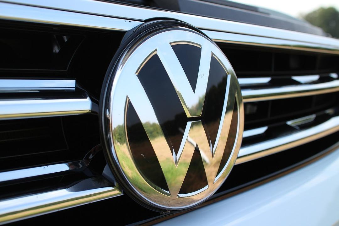 Volkswagen случайно раскрыл планы по переименованию в Voltswagen
