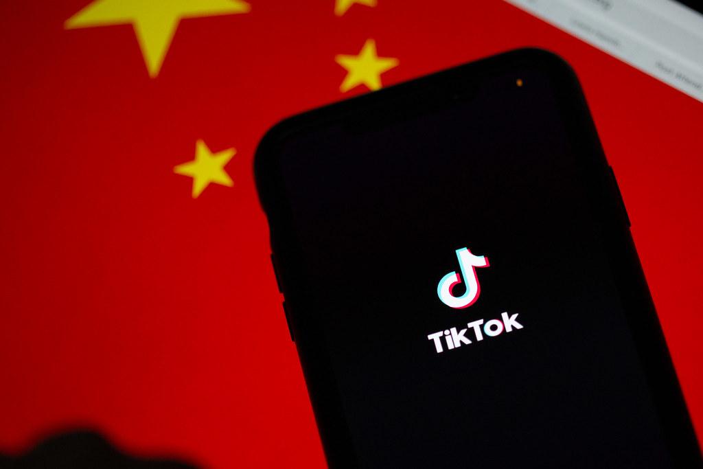 Владельца TikTok оценили в $250 млрд — дороже, чем Coca-Cola