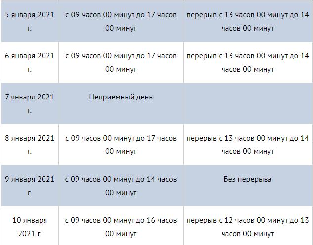 В ГИБДД по Смоленской области рассказали о работе в новогодние праздники