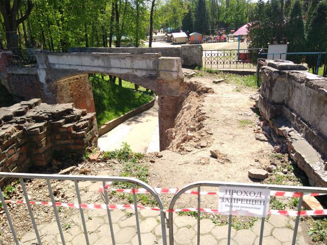 Будут ли в Смоленске искать останки генерала Скалона?