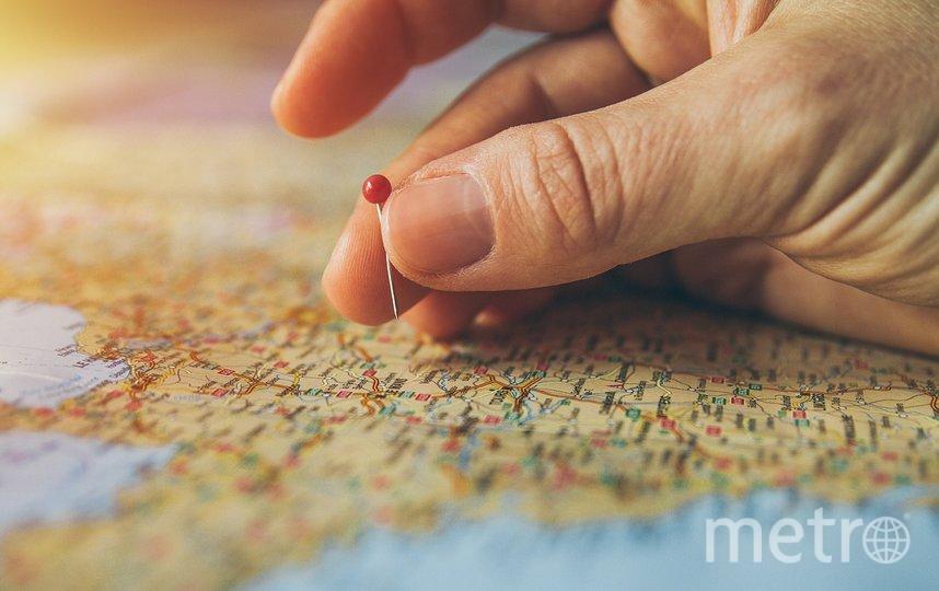 Представители туристической сферы прокомментировали новые ограничения в Петербурге