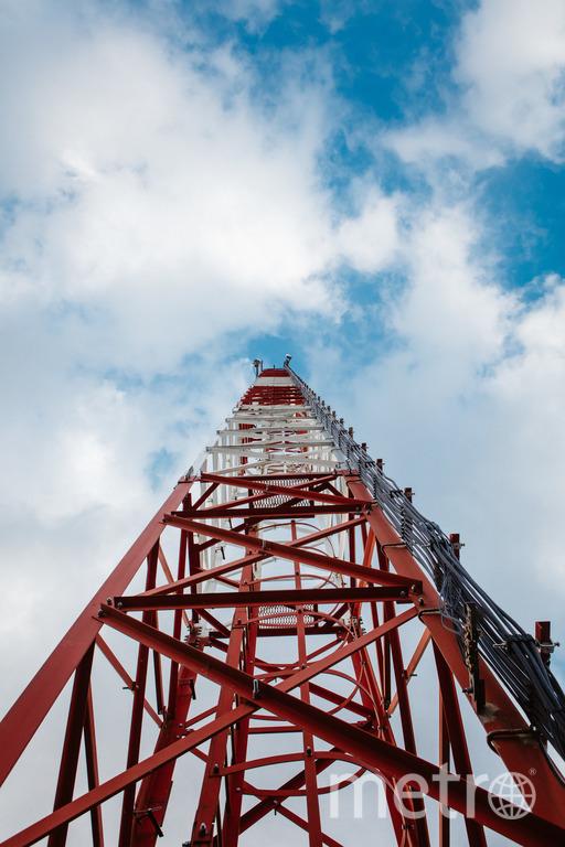 Полмиллиона абонентов МегаФона получили доступ к высокоскоростному интернету