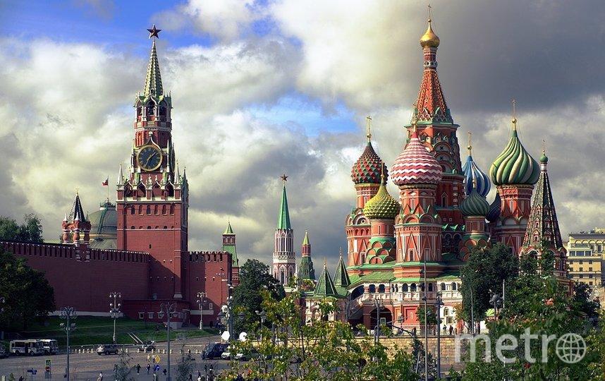 Депутат МГД Орлов отметил факторы, определяющие рост инвестиционной привлекательности Москвы