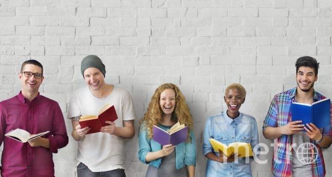Изучение английского самостоятельно: 5 правил успеха