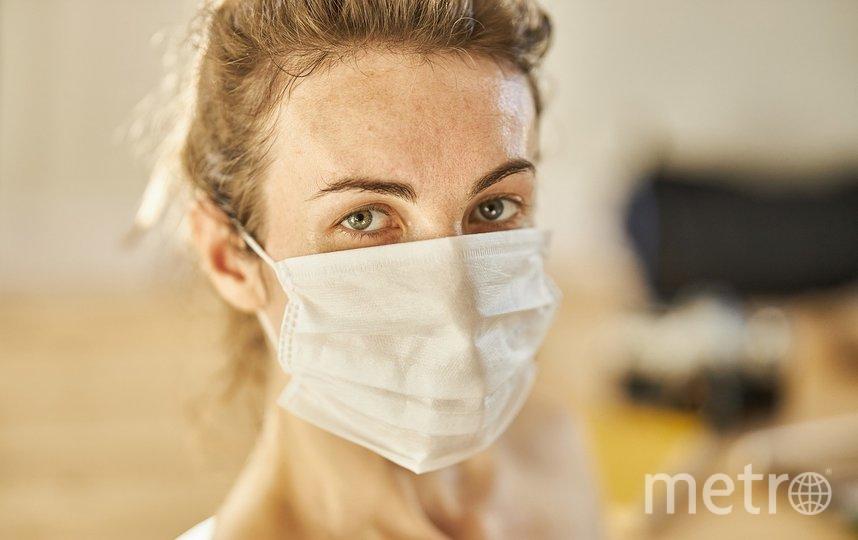 Специалисты прогнозируют третью волну COVID-19: когда ожидать новый пик заболеваемости