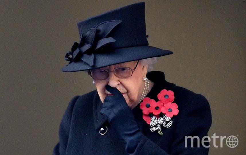 Букингемский дворец прокомментировал скандальное интервью: что ответил официальный представитель на слова Меган о расизме