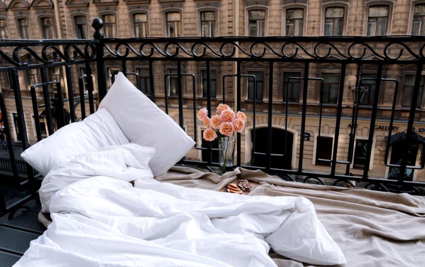 Как переделать застекленный балкон: 4 идеи для тех, кто собирается заняться ремонтом
