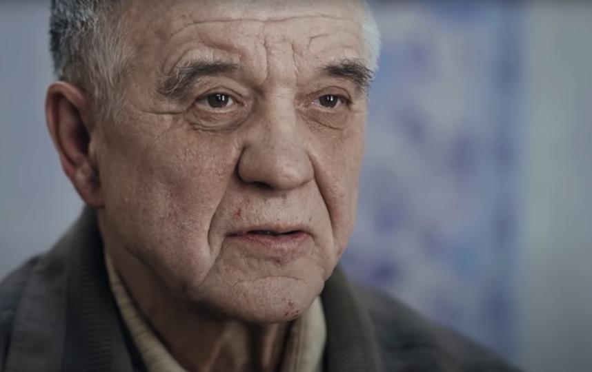 Оксана Пушкина попросила прокуратуру проверить слова 'скопинского маньяка': что сказал Виктор Мохов в интервью Ксении Собчак