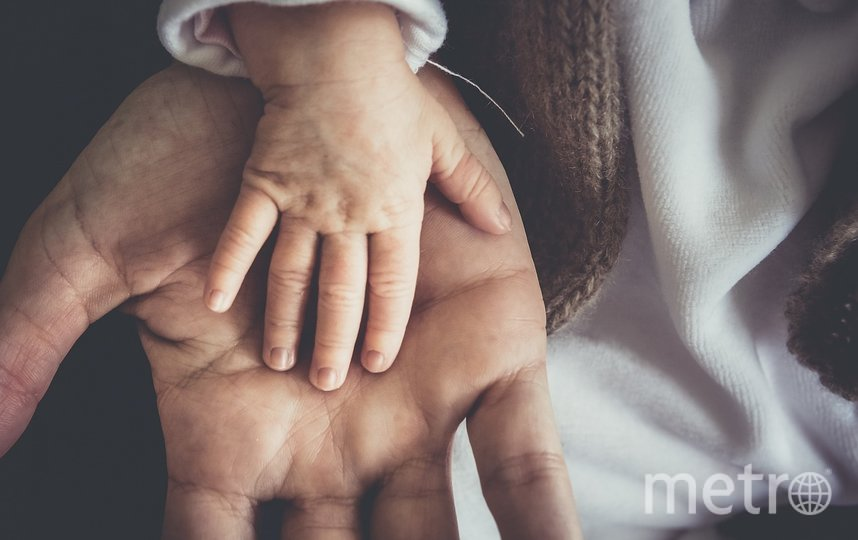 Иностранцы не смогут воспользоваться услугами российских суррогатных матерей: кто поддержал законопроект