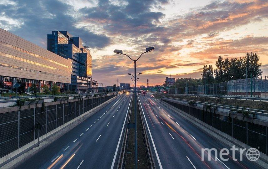 В России появятся новые дорожные знаки: о чем они будут информировать водителей