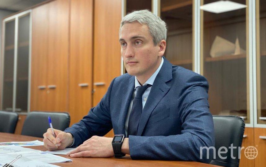 Член ОП Нифантьев: когда устраним дискриминацию в отношении многодетных семей, тогда будут рожать еще